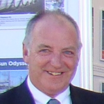 Alan Barton (Cork Office)