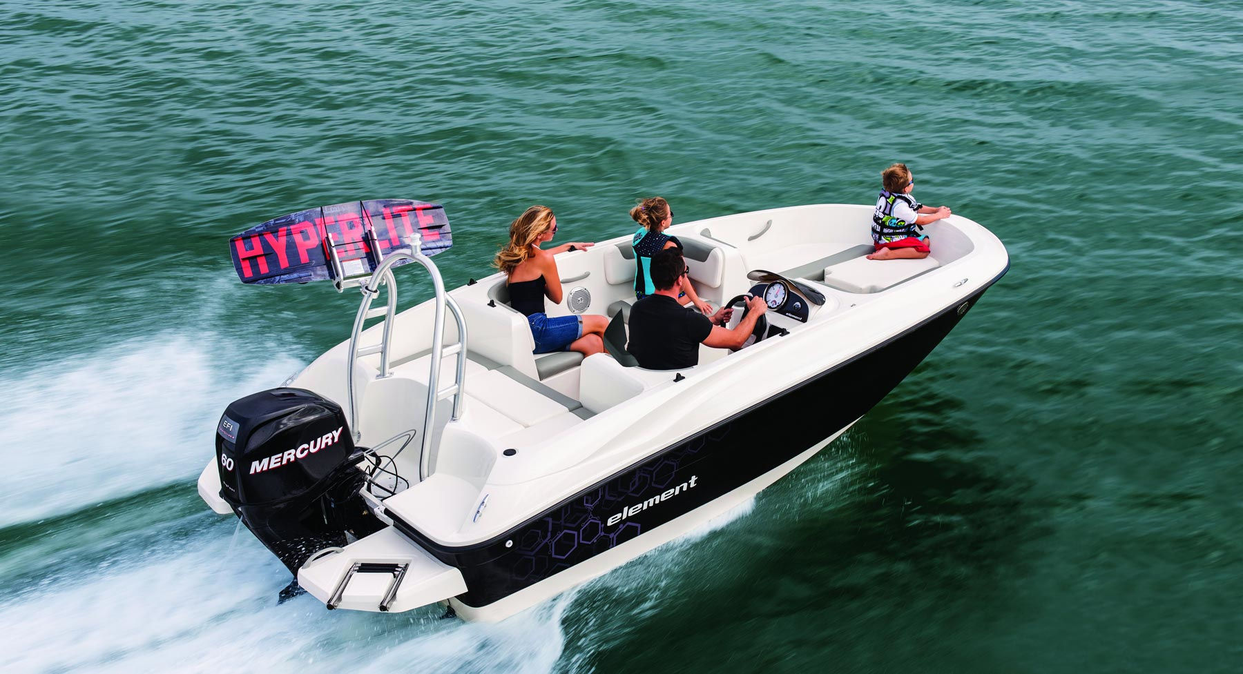 Bayliner Element 5 main pic6.jpg